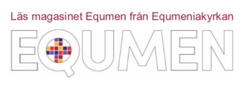 Magasinet Equmen
